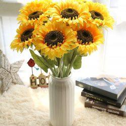 Importadora-florencia-flores