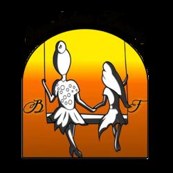 Logo-Importadora-Florencia